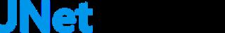JnetDirect