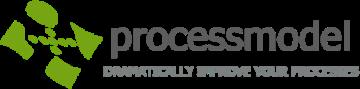 processmodel