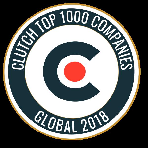 Top 1000 Companies Global 2018