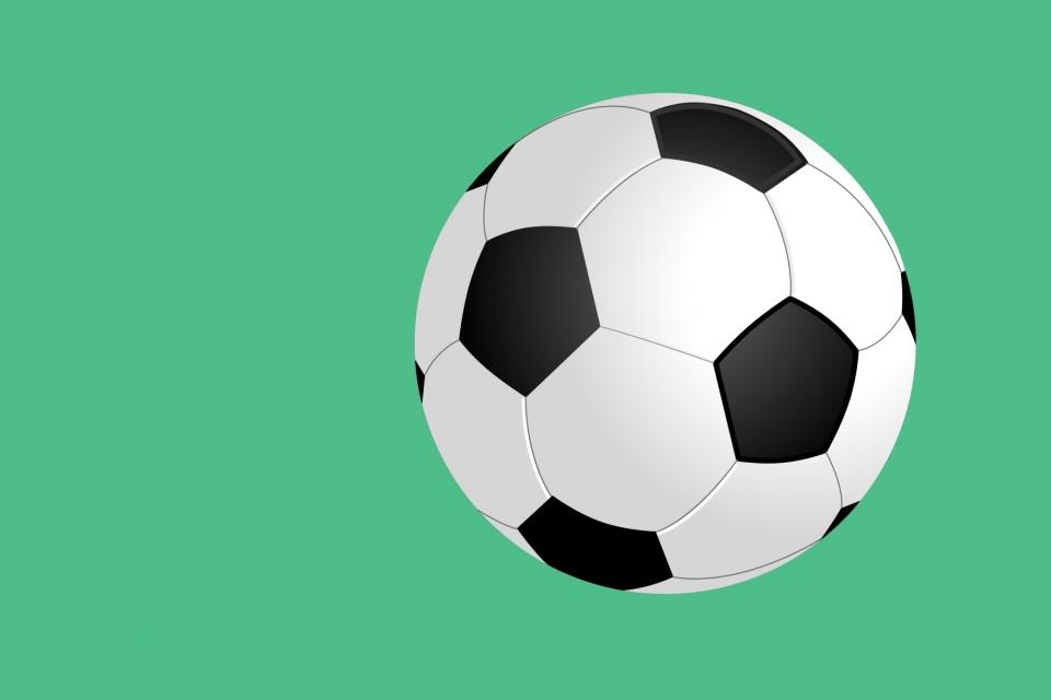 PoC for Football analytics system